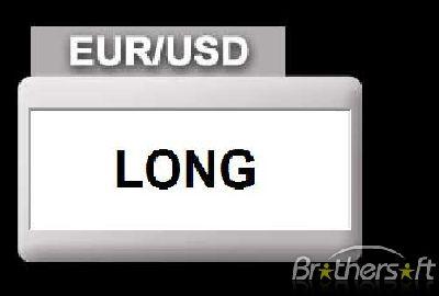 Курсы валют в бресте белорусский